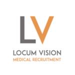 Locum Vision